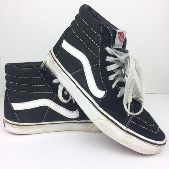 c30615823c4483 ... sk8 hi shoes. M 5aed36b13b1608f96fff95f8